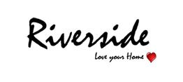 Riverside Shutters Logo